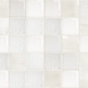 DW3310 - Keukenwand Staal