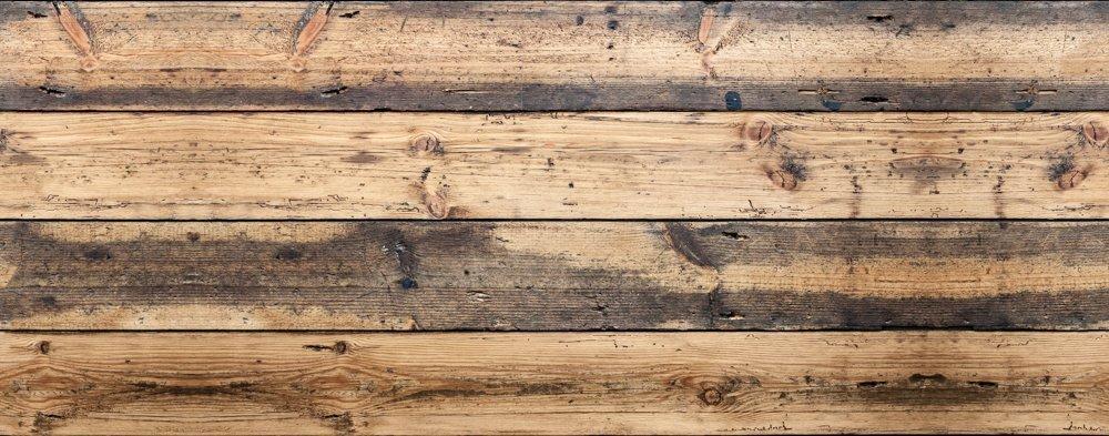 keuken-achterwand-hout-look