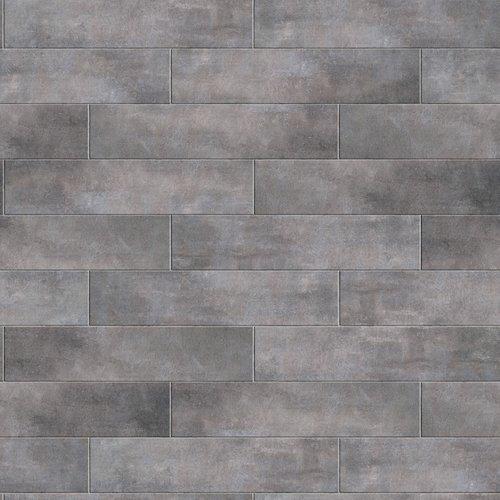 Leisteen Tegels Achterwand - DW6013