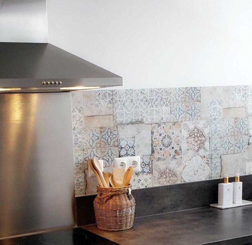 rvs-achterwand-look-keuken