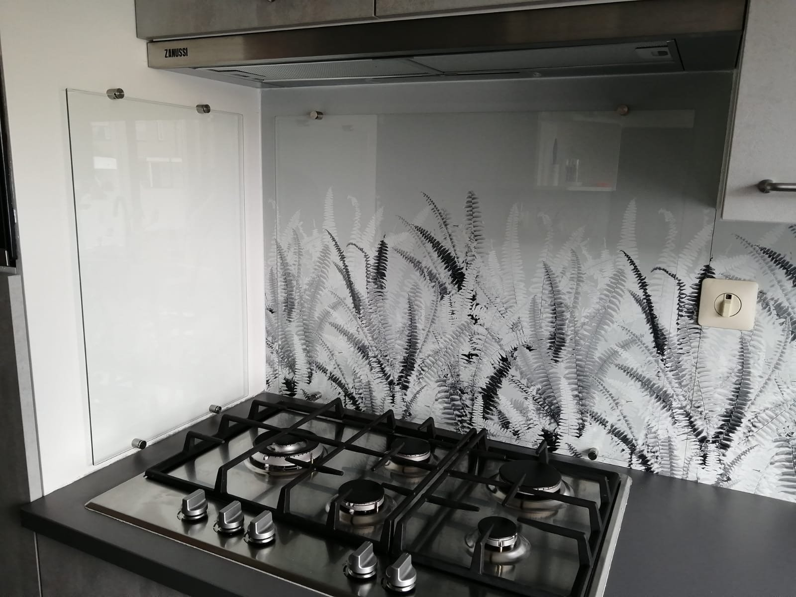 glazen-achterwand-keukenwand