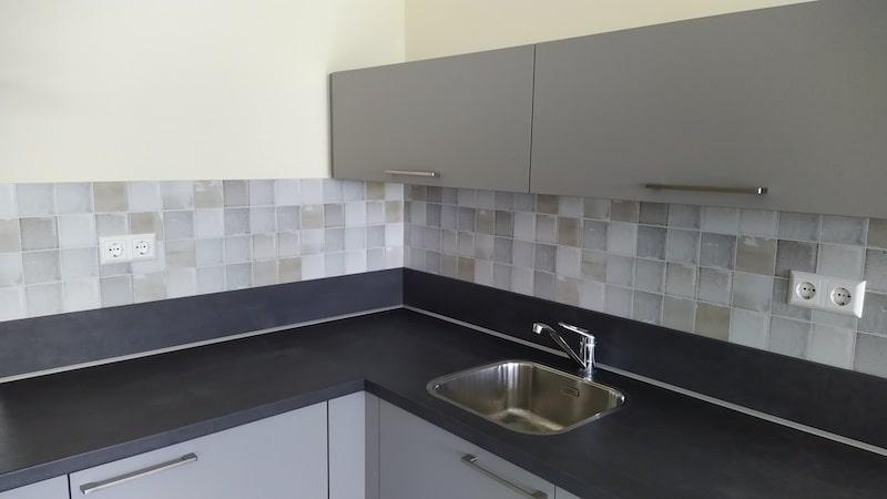 keuken-achterwand-tegel-design