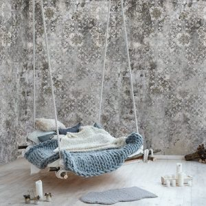 Behang New Materials - Lissabon