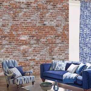 Behang New Materials - Fryslan