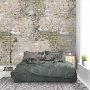 Behang New Materials - Quimper