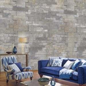 Behang New Materials - Luarca