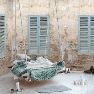 Behang New Materials - Lucca