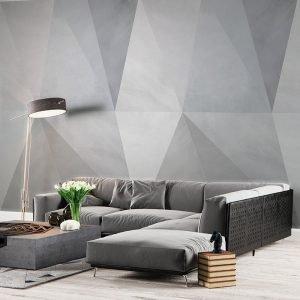 Behang Timeless - Solna Neutral
