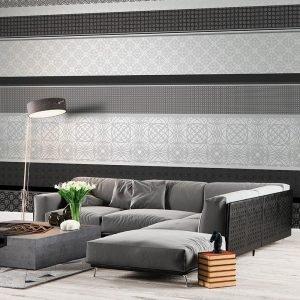 Behang Timeless - Horizontals