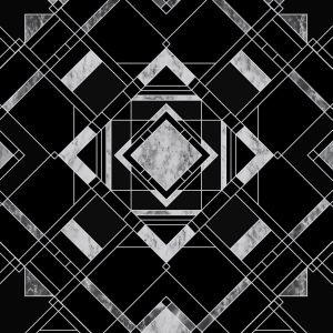 Behang Light & Dark - INK7334