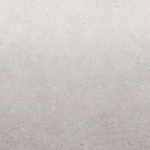 DW8501 - Keukenwand Staal