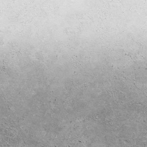 DW8502 - Keukenwand Staal