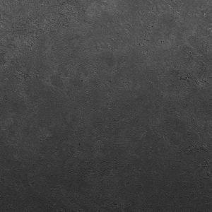 DW8503 - Keukenwand Staal