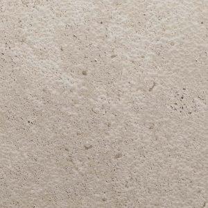DW8504 - Keukenwand Staal