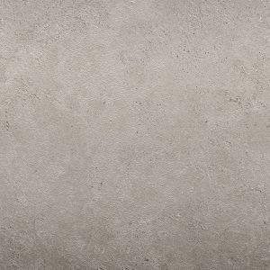 DW8505 - Keukenwand Staal