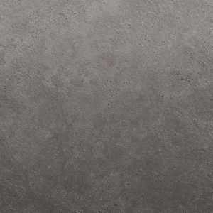 DW8506 - Keukenwand Staal