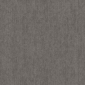DW8510 - Keukenwand Staal