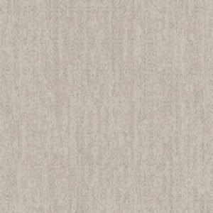 DW8511 - Keukenwand Staal