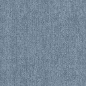 DW8513 - Keukenwand Staal