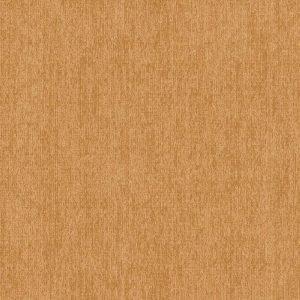 DW8514 - Keukenwand Staal