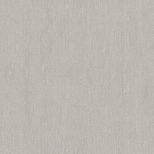 DW8515 - Keukenwand Staal
