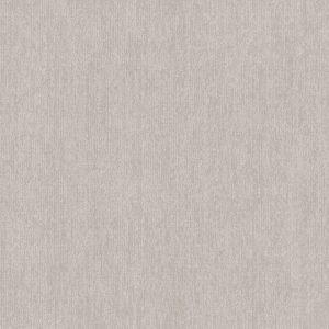 DW8516 - Keukenwand Staal