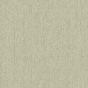 DW8518 - Keukenwand Staal