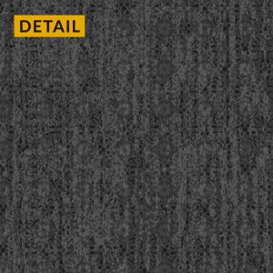 DW8519 - Keukenwand Staal