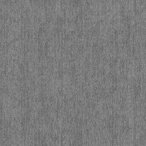 DW8520 - Keukenwand Staal