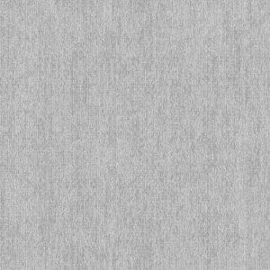 DW8521 - Keukenwand Staal
